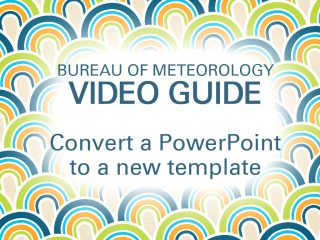 BOM_Video_PowerPoint_template