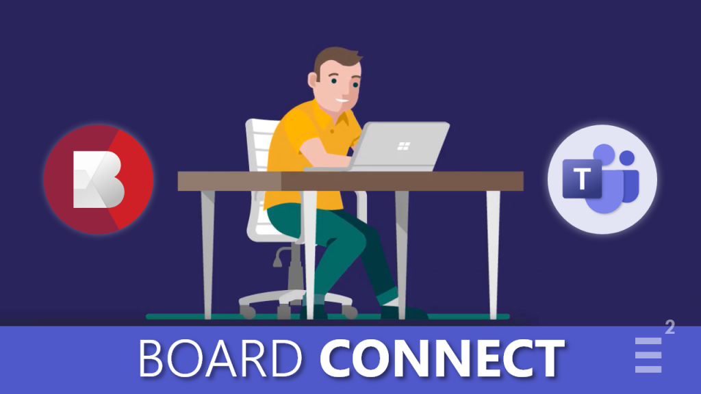 E2-BoardConnect-YouTube